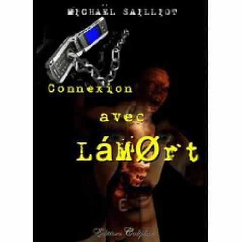 CONNEXION AVEC LAMORT
