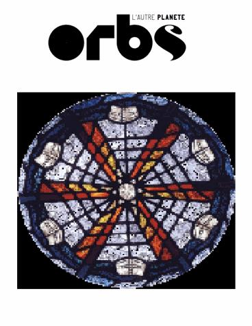 ORBS 2 : DE LA TRANSFORMATION
