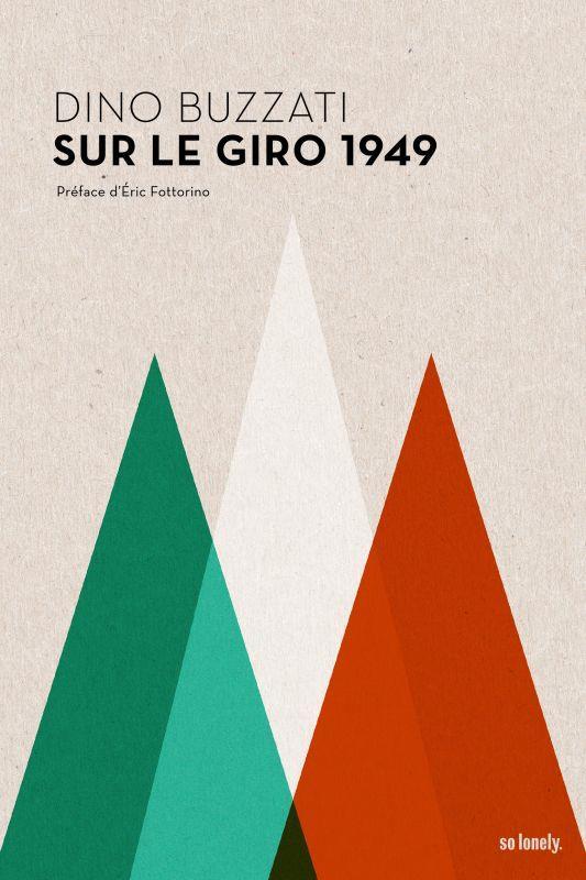 SUR LE GIRO 49