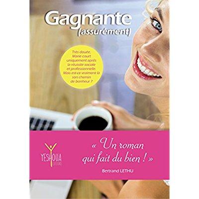 GAGNANTE (ASSUREMENT)