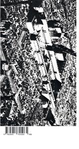 LES FIGURES ARCHITECTONIQUES - LA CONSTRUCTION LOGIQUE DE LA FORME ARCHITECTURALE