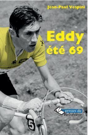 EDDY - ETE 69