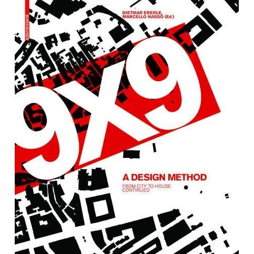 9X9 - A DESIGN METHOD