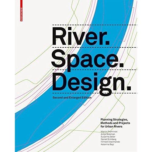 RIVER SPACE DESIGN