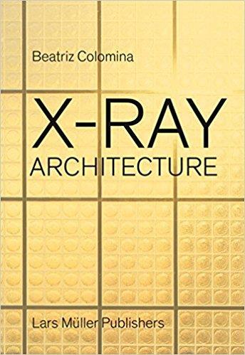 X-RAY ARCHITECTURE /ANGLAIS