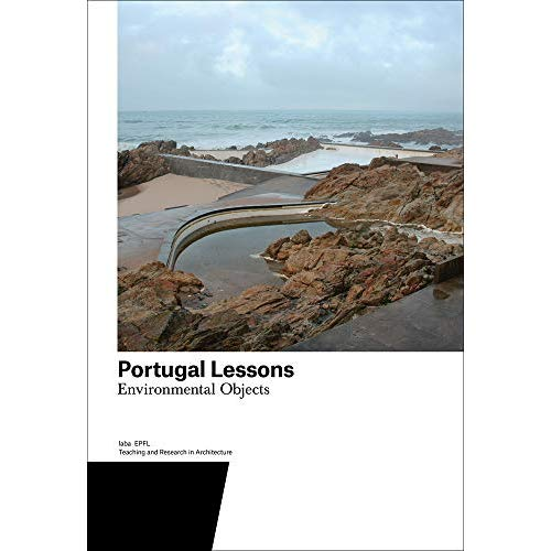 PORTUGAL LESSONS /ANGLAIS