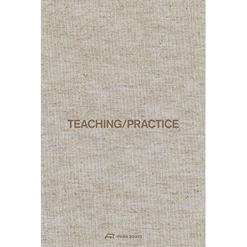 JONATHAN SERGISON TEACHING / PRACTICE /ANGLAIS