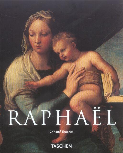 KA-RAPHAEL
