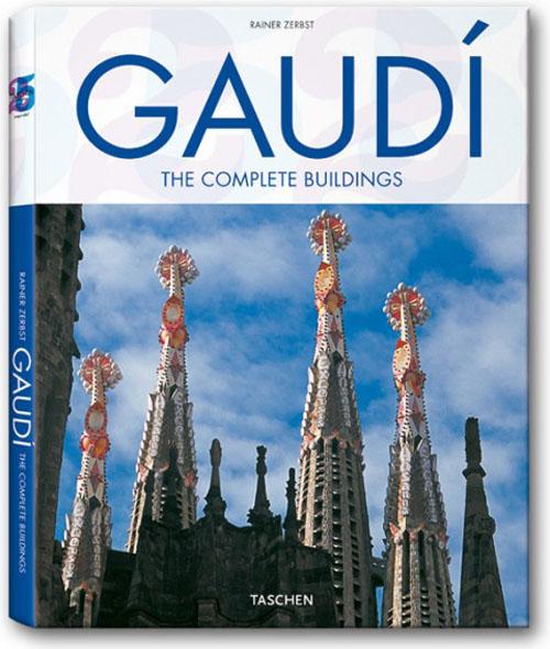 AD-25 GAUDI