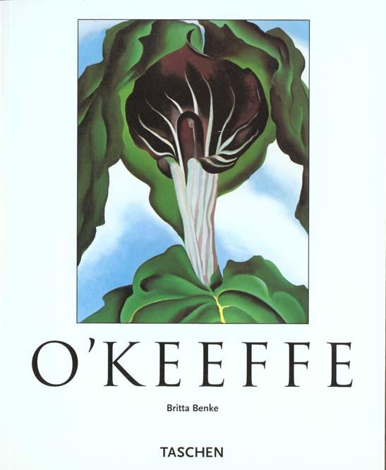 OKEEFFE - KA