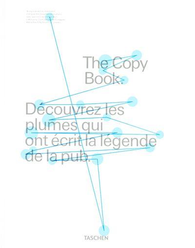 VA-D & D THE COPY BOOK