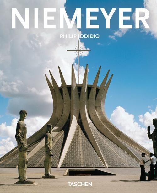 KC-NIEMEYER
