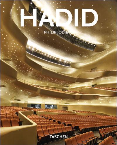 KC-HADID