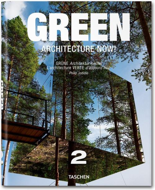 MI-ARCH. NOW! GREEN VOL.2