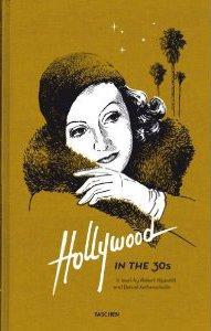 VA-HOLLYWOOD DANS LES ANNEES 1930