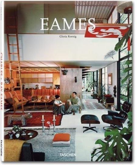 EAMES - KR