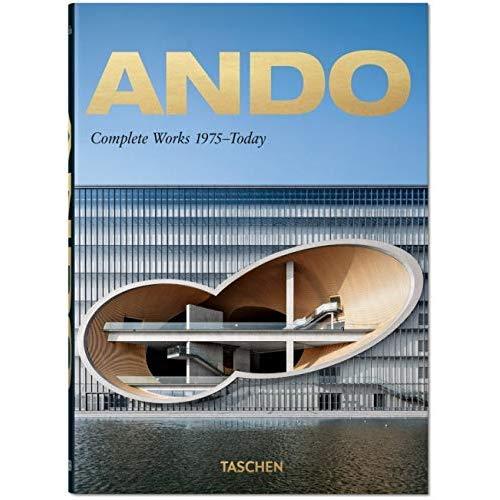 40-ANDO