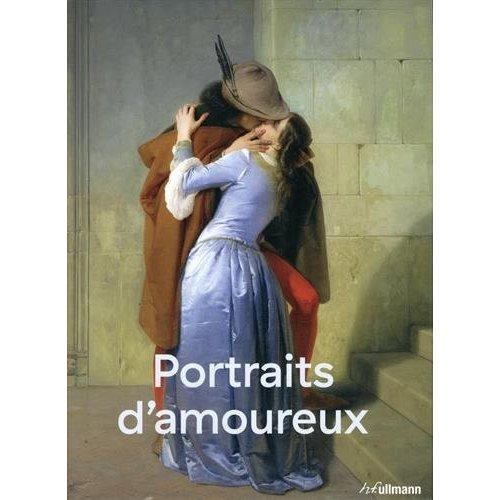 PORTRAITS D'AMOUREUX