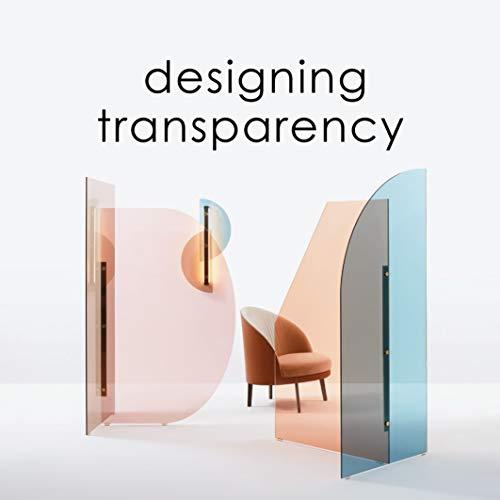 DESIGNING TRANSPARENCY /ANGLAIS