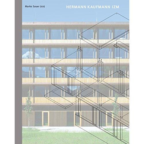 HERMANN KAUFMANN