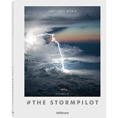 PICTURES BY THE STORMPILOT