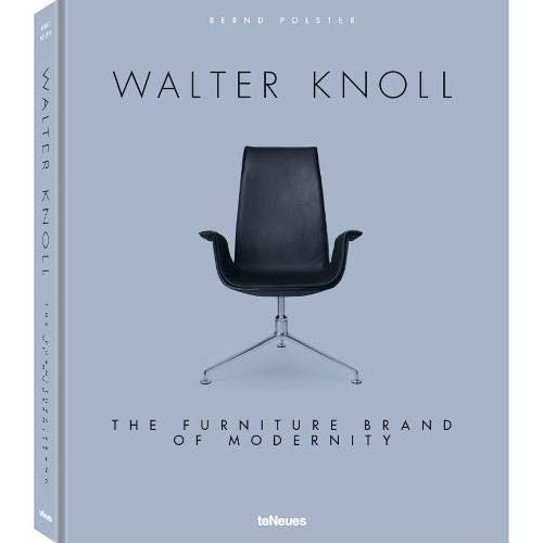 WALTER KNOLL