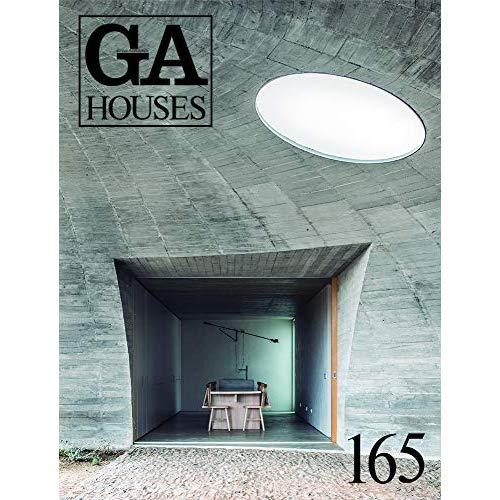 GA HOUSES 165