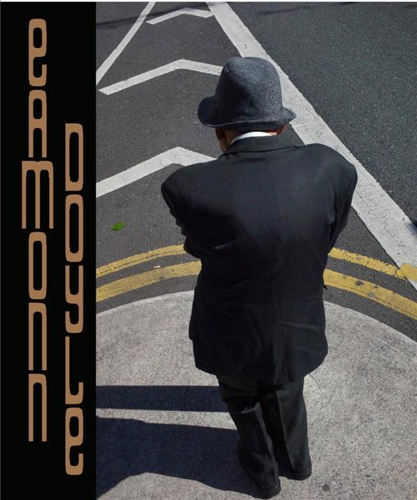 EAMONN DOYLE (FUNDACION MAPFRE) /ANGLAIS