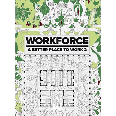 A+T - 44 - WORKFORCE - A BETTER PLACE TO WORK 2
