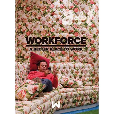 A+T - 43 - WORKFORCE - A BETTER PLACE TO WORK 1