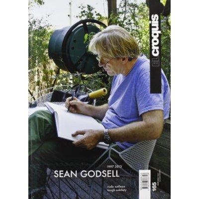 EL CROQUIS 165 - SEAN GODSELL