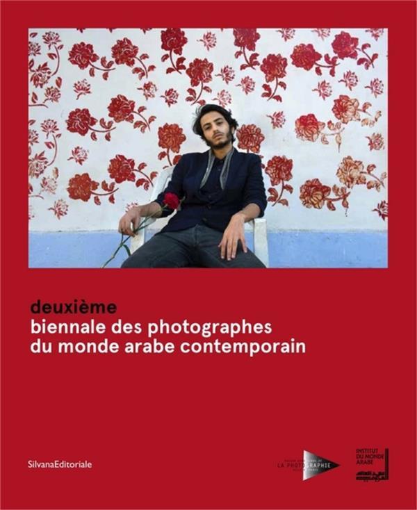BIENNALE PHOTO DES PHOTOGRAPHES DU MONDE ARABE