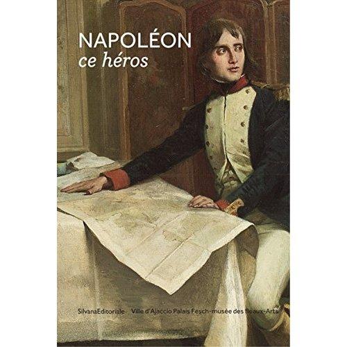 NAPOLEON CE HEROS