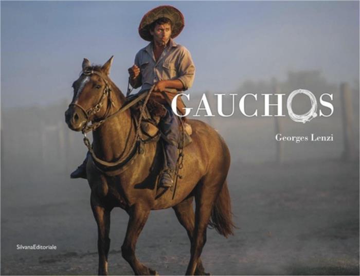 GAUCHOS
