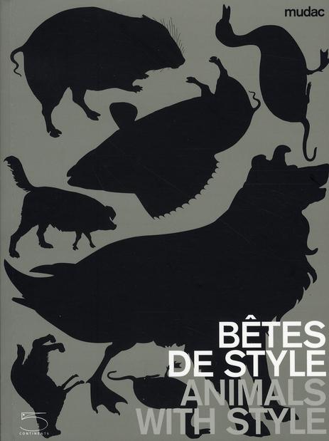 BETES DE STYLE