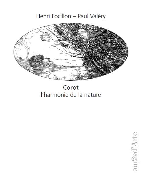 COROT - L'HARMONIE DE LA NATURE