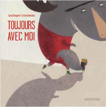 TOUJOURS AVEC MOI (FRANCAIS)