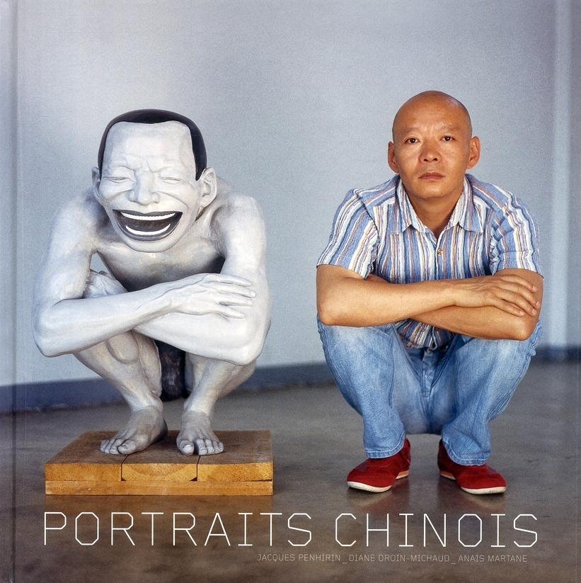 PORTRAITS CHINOIS VERSION FRANCAISE