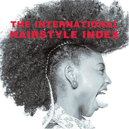 INTERNATIONAL HAIRSTYLE INDEX (THE)