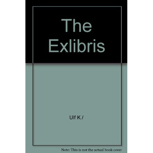 THE EXLIBRIS