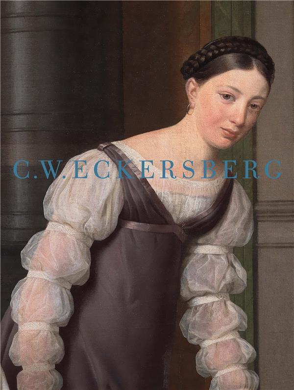C.W. ECKERSBERG (1783-1853)