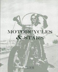 MOTORCYCLES ET STARS