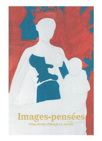 IMAGES-PENSEES