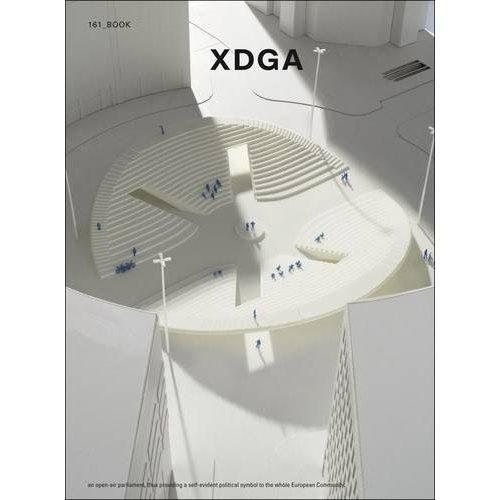 XDGA_161_BOOK