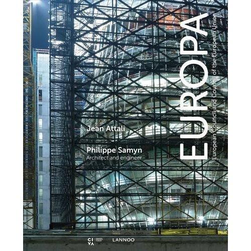 EUROPA /ANGLAIS