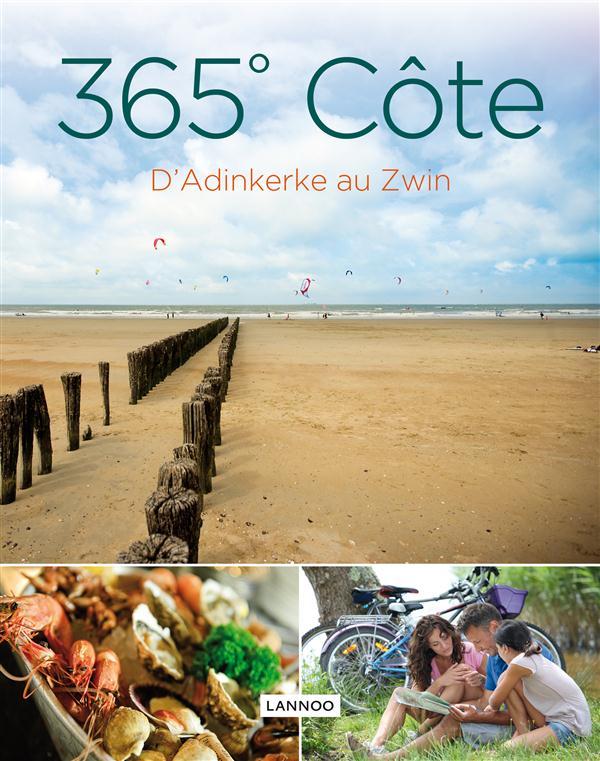 365  COTE