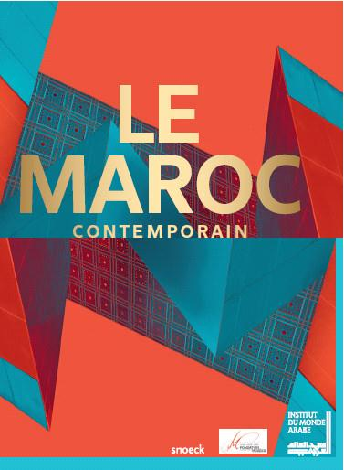 MAROC CONTEMPORAIN