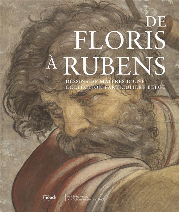 DE FLORIS A RUBENS