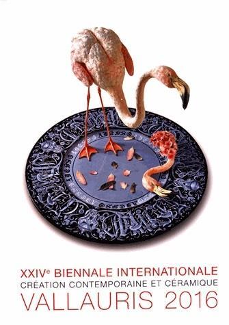 CATALOGUE XXIVEME FESTIVAL INTERNATIONAL DE VALLAURIS