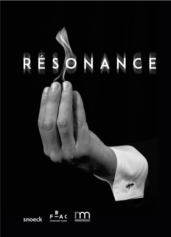 RESONNANCE